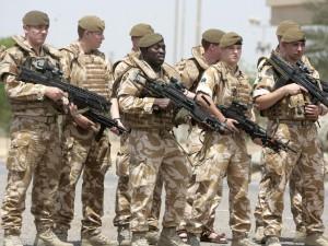 8-BritishTroops-Getty