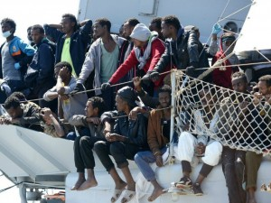 Europe-Migrants-Mediterranean-AP-640x480