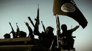 ISIS-elements-file-photo