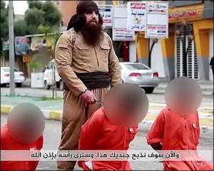 Islamic-State-beheads-three-Iraqi-Kurdish-Peshmerga-fighters-Mar-29-2016-photo-is-media