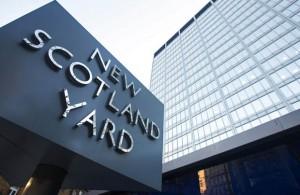 New-Scotland-Yard-451122