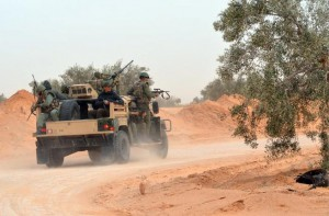 Tunisia-military-patrol-Ben-Guerdane-streets-AFP