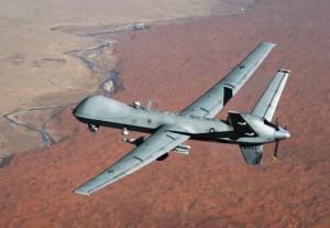 US-drone-crash-in-Afghanistan