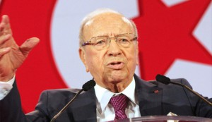 Tunisia 'At War' after 53 Killed in ISIS Attack: Tunisian President