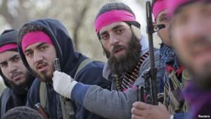 balkan-jihadists