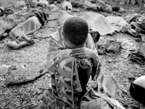 burundi-genocide.033