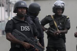 dss-sss-nigerian-secret-police-1024x683