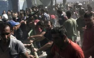 europe-migrant-crisis_650x400_71441511369