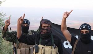 islamic-state009