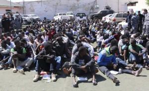 migrants-tripoli