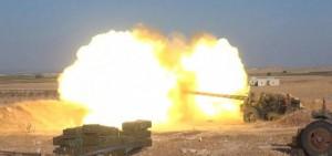 syrian-artillery-640x300