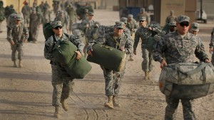 350529-111217-us-soldiers