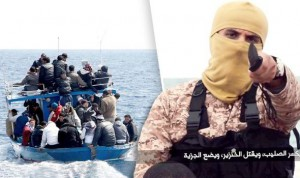 Islamic-State-Migrants-to-Flood-Europe-From-Libya-ISIS-Flood-Europe-With-Migrants-From-Libya-Italy-Il-Messaggero-Newspaper-Immig-559210