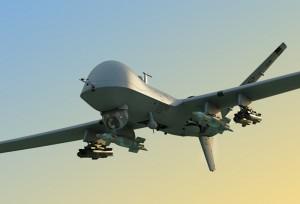 US-drone-strike-Afghanistan-300x204