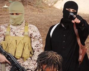 6,000 Daesh Terrorist Ready in Libya to Conduct Terror Attack in Europe