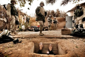 war-and-terrorism