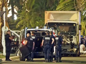 636041770456333342-AP-France-Truck-Attack.1