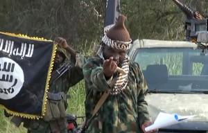 Boko-Haram-Point
