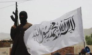 Afghan-Taliban-rejects-peace-talks-300x182