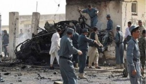 At-Least-13-Dead-in-Two-Terrorist-Attacks-In-Pakistan