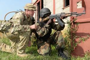 British-Troops-Uganda-Peacekeeping-2