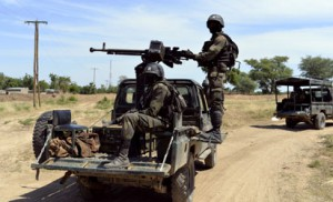 Cameroon-army1