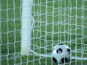 Football-main