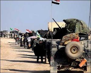 Iraqi-forces-2016-photo-dpa