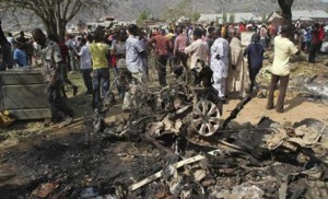 M_Id_435910_Nigeria_attack