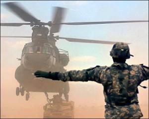 US-Army-2013-courtesy-US-army