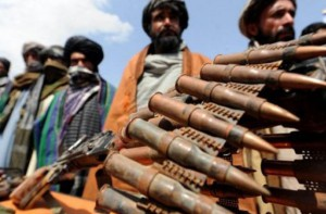 afghanistan_taliban_afp