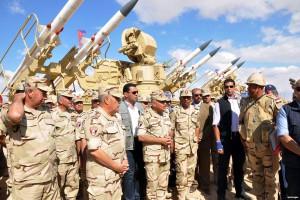 egyptian-army-egyptian-military-missiles