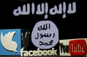 isis-al-qaeda-celebrate-9-11-anniversary-twitter-telegram-threatening-more-attacks