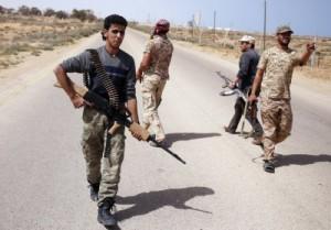 libya-dawn-forces-isis