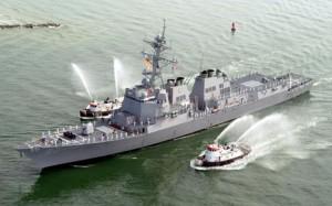 110795895_The_USS_Mason_DDG_87_a_guided_missile_destroyer_arrives_at_Port_Canaveral_Florida_Apri-large_trans++4_x9TRKg1d1-zB4NNX8ejm-Lv3lw-9L5LdxCyNQBT7k