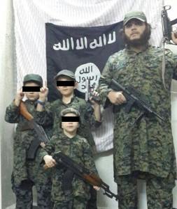 1409791105064_wps_3_Jihadi_children_4_jpg