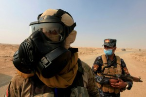 161027-mosul-chemical-attack-feature