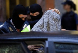 81578_two-imams-arrested-in-ibiza-for-indoctrinating-children-in-jihadism_11477387901_large