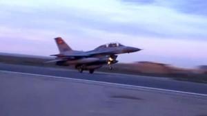 AP_egypt_airstrike_jef_150216_16x9_992