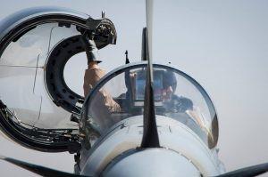 Afghan-Air-Force-airstrike-in-Nangarhar-300x199