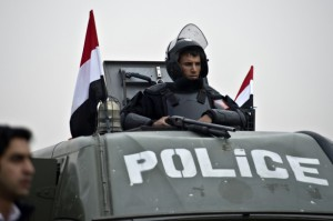 Egypt_police_0