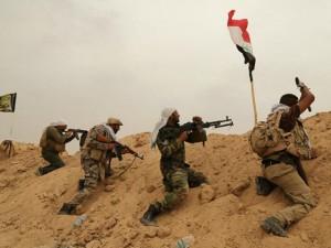 Iraqi-forces-battle-ISIS-Fallujah-ap-640x480