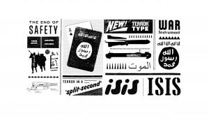 Matter_ISIS_branding_2_McQuade_2500