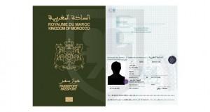 MoroccoPassport4