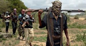 Nigeria-Boko-Haram2