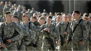 US-troops-530-300-1