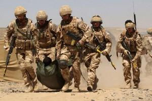 british-soldiers-training-excercise-2