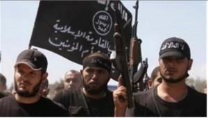evil-salafists1