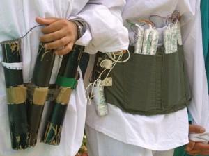 hamas-suicide-bombers-640x480