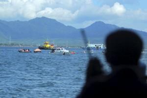 indonesia-ship-hijacking